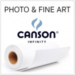 Canson Infinity DFA