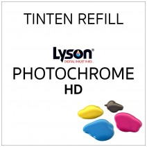 Lyson Photochrome HD