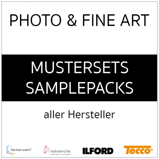 Mustersets