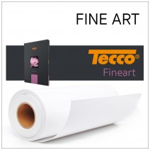 Tecco Photo Fine Art    Das TECCO...