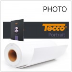 Tecco Photo Portrait