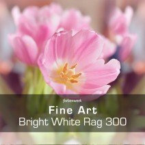 farbenwerk FineArt Bright White...