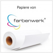 farbenwerk Photo