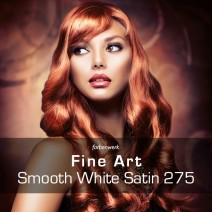 farbenwerk FineArt Smooth White...