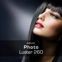 Photo Luster