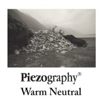 Piezography Warm-Neutral