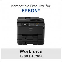 Pigment Ink for Epson ®...