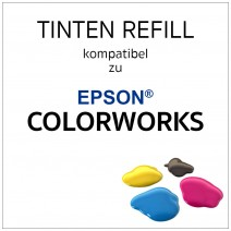 Epson ColorWorks