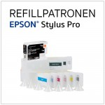 for Epson Pro