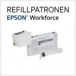 for Epson Workforce