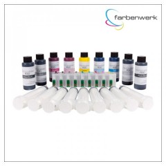 Starter-Set Photochrome R30 100ml R3000 ARC