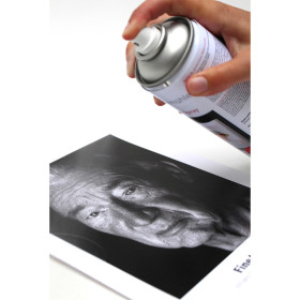 Hahnemühle Protective Spray 400ml - 4er-Set