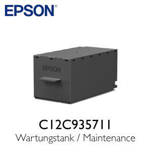 Wartungstank C12C935711 für Surecolor SC-P700, SC-P900