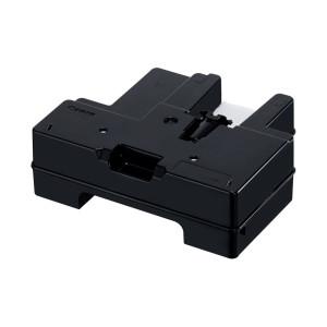 Canon Wartungstank, Wartungskassette MC-20 für Canon...