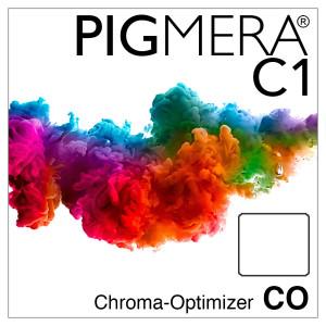 farbenwerk Pigmera C1 Flasche Chroma-Optimizer