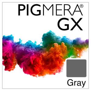 farbenwerk Pigmera GX Flasche Gray