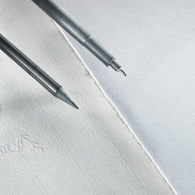 Hahnemühle Signing Pen Duo (2 Pens)
