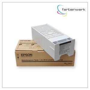 Wartungstank C12C890191 für Epson Pro 4xx0, 7xx0, 9xx0