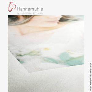 Hahnemühle Photo Rag Book & Album