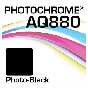 Lyson Photochrome AQ880 Flasche Photo-Black