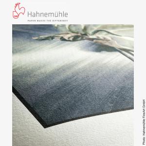 Hahnemühle German Etching 310