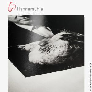Hahnemühle Photo Rag Baryta