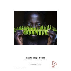 Hahnemühle Photo Rag Pearl
