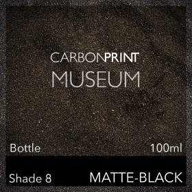 Carbonprint Museum Shade8 Channel MK 100ml