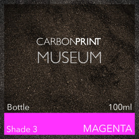 Carbonprint Museum Shade3 Channel M 100ml