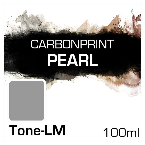 Carbonprint Pearl Flasche Tone-LM 100ml
