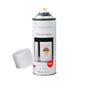Hahnemühle Protective Spray 400ml