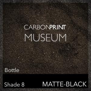 Carbonprint Museum Shade8 Kanal MK
