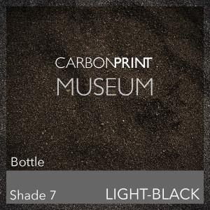Carbonprint Museum Shade7 Kanal LK
