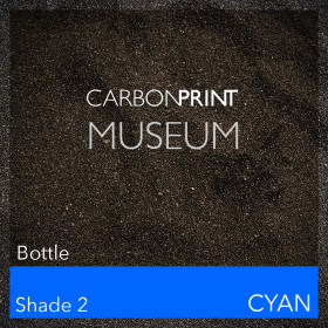 Carbonprint Museum Shade2 Kanal C