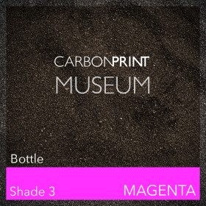 Carbonprint Museum Shade3 Kanal M