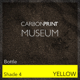 Carbonprint Museum Shade4 Kanal Y