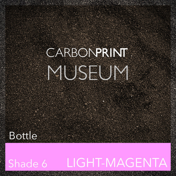 Carbonprint Museum Shade6 Kanal LM