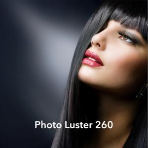 farbenwerk Photo Luster 260