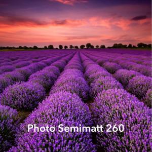 farbenwerk Photo Semimatt 260