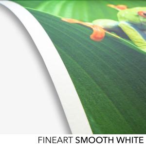 farbenwerk Fineart Smooth White 275