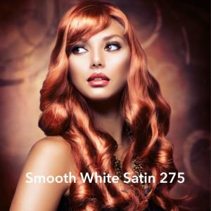 farbenwerk Fineart Smooth White Satin 275