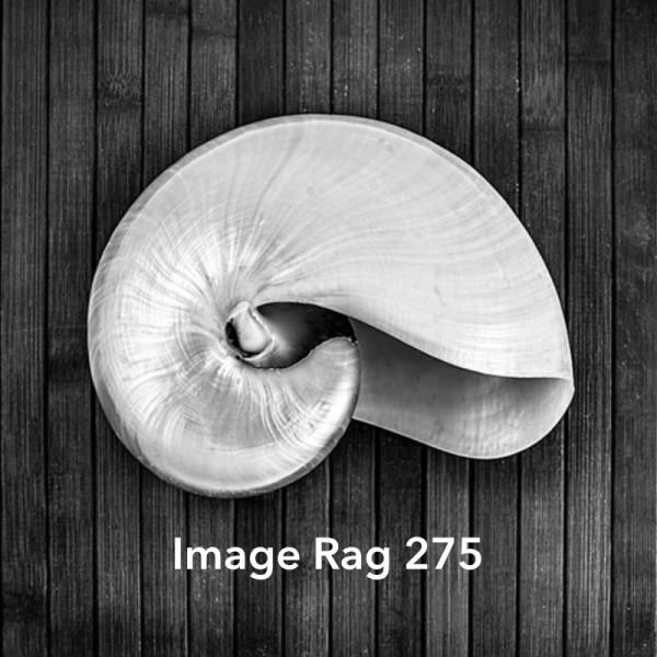 farbenwerk Fineart Image Rag 275